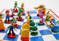 mario chess - top games for gamers